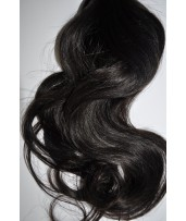 Russian Bodywave 14""